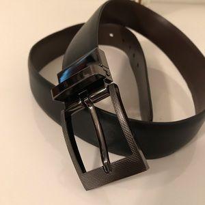 🔥Men's Belt